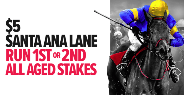 Risk-Free Profits at Todays Racing Thanks to Enhanced Odds!